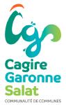 Communauté de Communes Cagire Garonne Salat