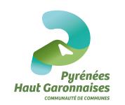Communauté de Communes Pyrénées Haut Garonnaises