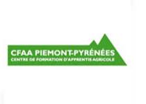 CFAA Piamonte Pirineos