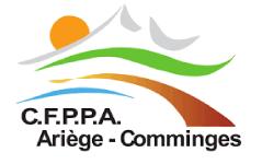 CFPPA Ariège Comminges