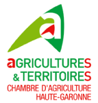 Haute-Garonne Chamber of Agriculture