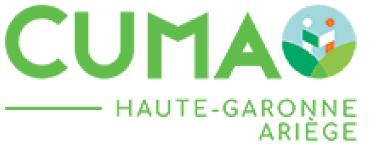 CUMA Haute-Garonne Ariège