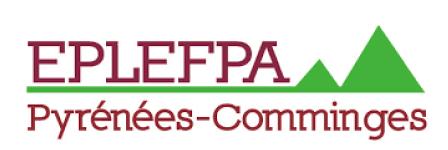 EPLEFPA Pirineos Comminges