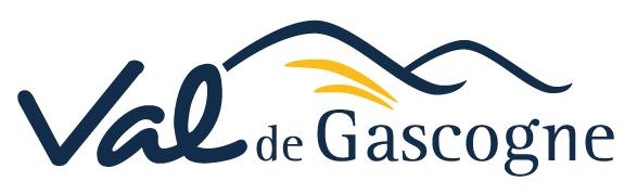Val de Gascogne