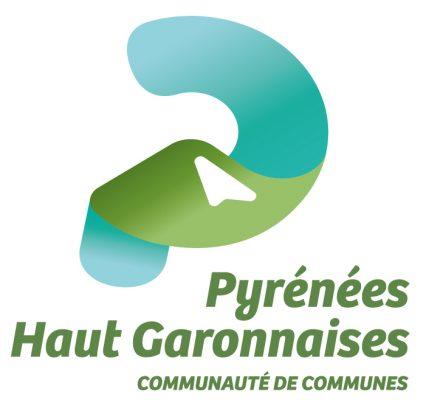 Comunidad de Comunas Pirineos Haut Garonnaises