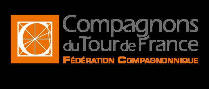 Compañeros del Tour de Francia