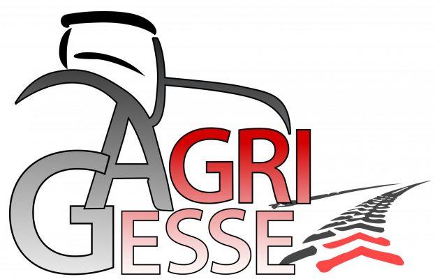 Agri Gesse