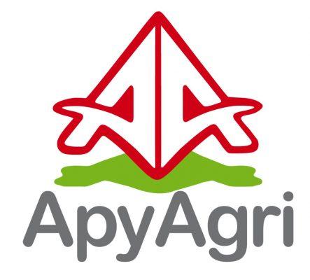 SAS ApyAgri