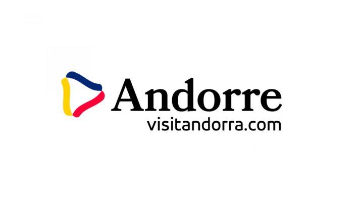 Turismo en Andorra
